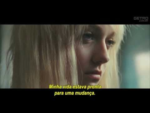 Trailer do filme The Runaways - Garotas do Rock