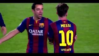 Barcelona vs bayern munich (ucl) 3-0 ...
