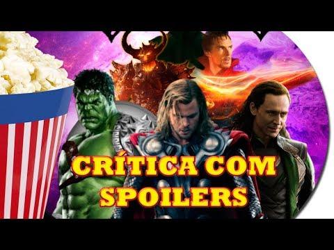 Chris Hemsworth não curtiu os dois primeiros filmes e quer voltar em 'Thor 4'