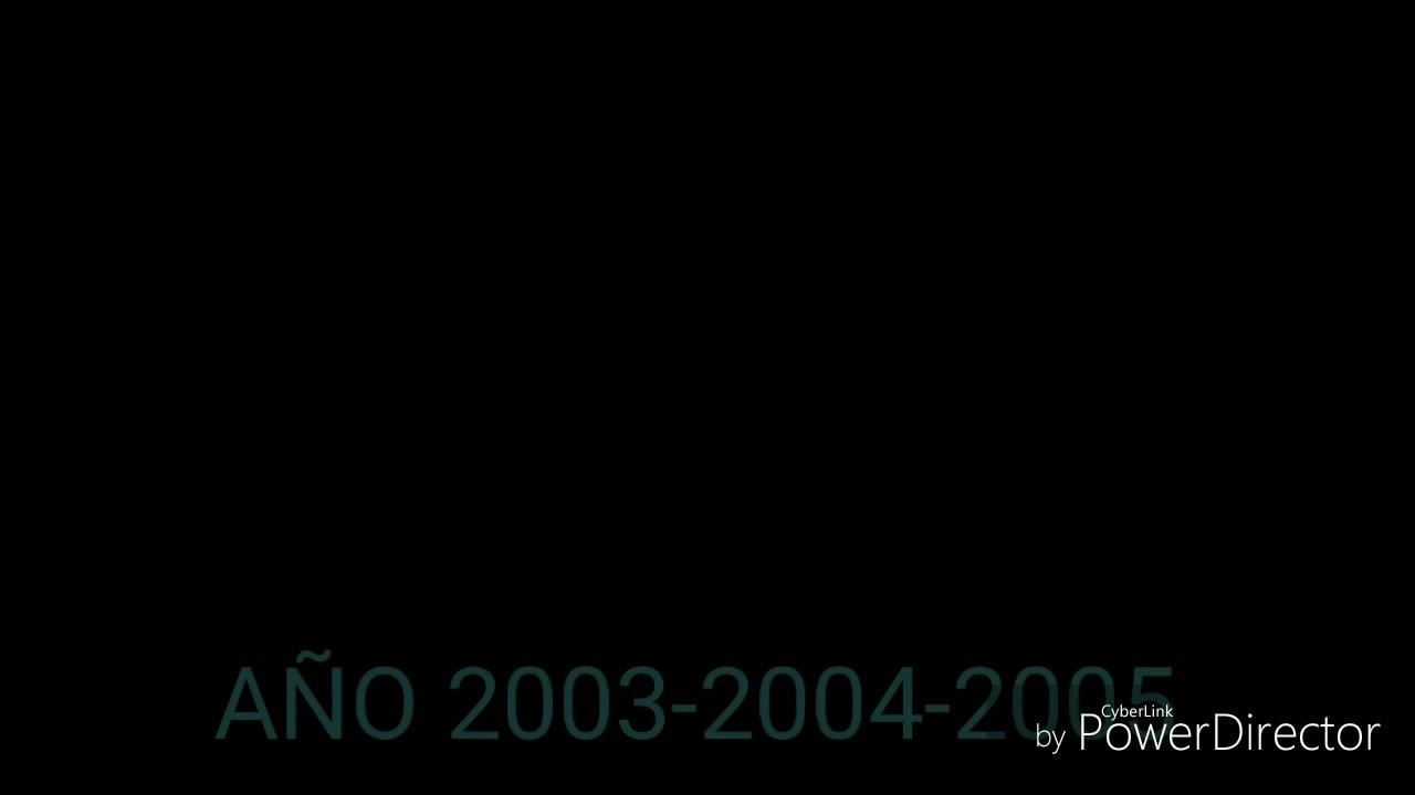yamaha r6 2004 manual pdf