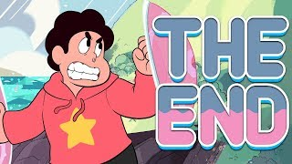 why-steven-universe-will-end-at-season-6