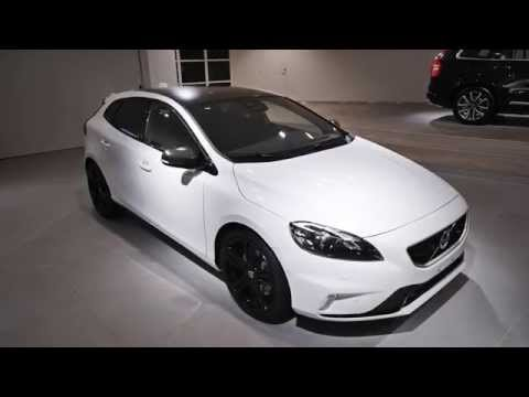 v40 carbon edition