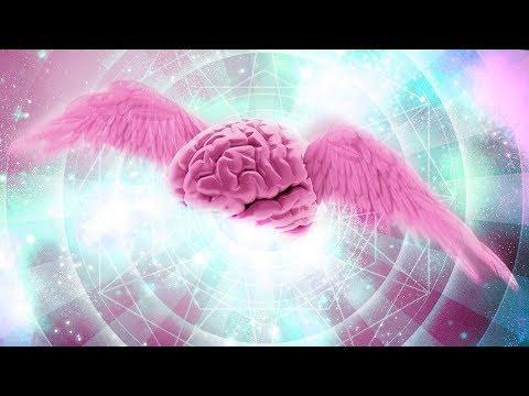 SUPER BRAIN MASSAGE⎪ULTRA DELTA BRAINWAVES SOUND JOURNEY ☯ 432 Hz Miracle Healing ASMR MASSAGE Music