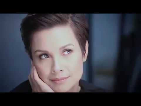 Lea Salonga Beauty to face the world