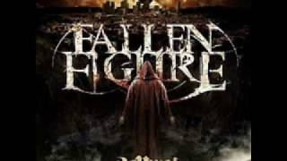 Watch Fallen Figure The Unveiling video
