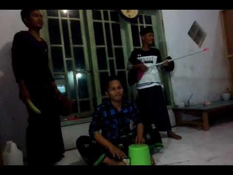 Video Keren&lucu(prei Kanan Kiri)