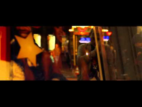 """Lowdown Dirtygame ft. Niecy Nice """"Just tryna get over"""""""