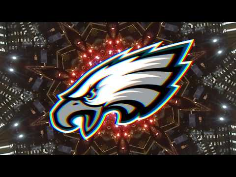 Philadelphia Eagles Rap 2017 (Official Song)  -  Major Van Winkle