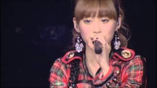 後藤真希:Hello! Project 2005 夏の歌謡ショー ―'05 セレクション!コ...