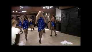 Lec_s Dance
