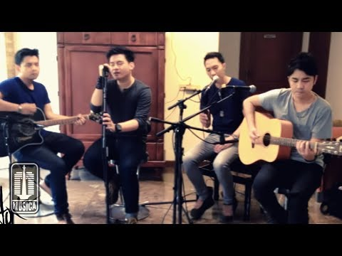 Astoria - SEGALA LUKA (Acoustic Version)