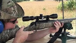 Remington 770 in .30-06 Economy Bolt Action Hunting Rifle