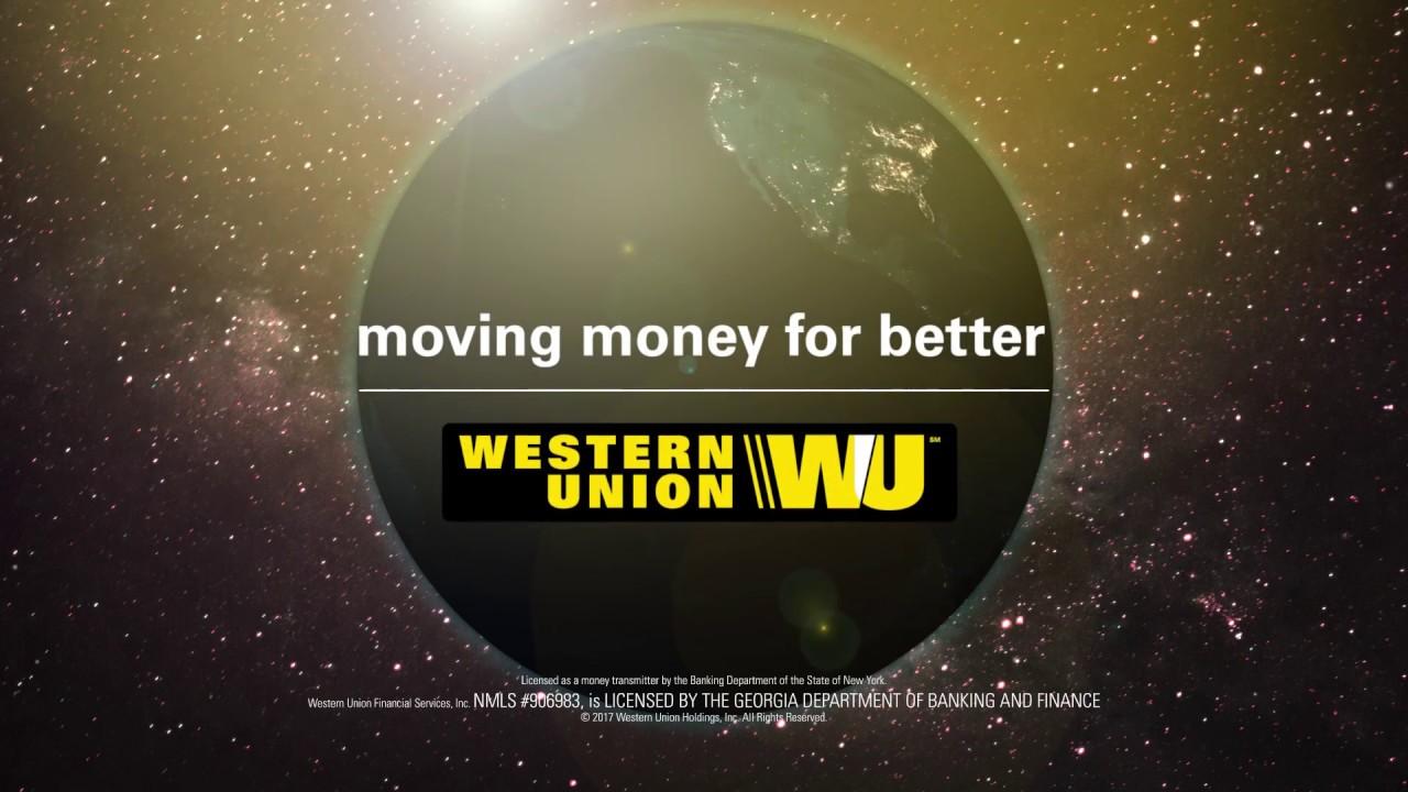 Western Union | Walgreens