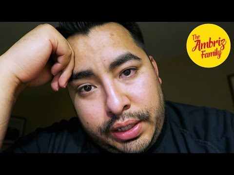 HOW WILL WE PAY FOR THIS? | The Ambriz Family