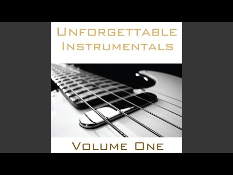 Swedish Rhapsody (Instrumental)