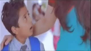 dj Afro 2017 indian movie part 1