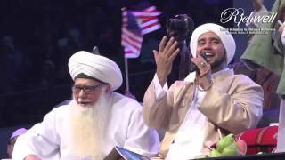 Berselawat - Ya Hanana (Habib Syech...