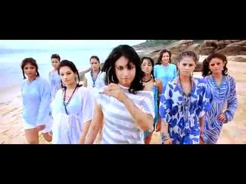 Osama Sagar Alias Jackie Reloaded 2009 DVD