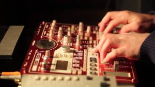 Dormancy (The descent into evenfall, ALBUM Track 8)