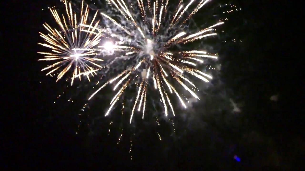 Image result for fireworks images free