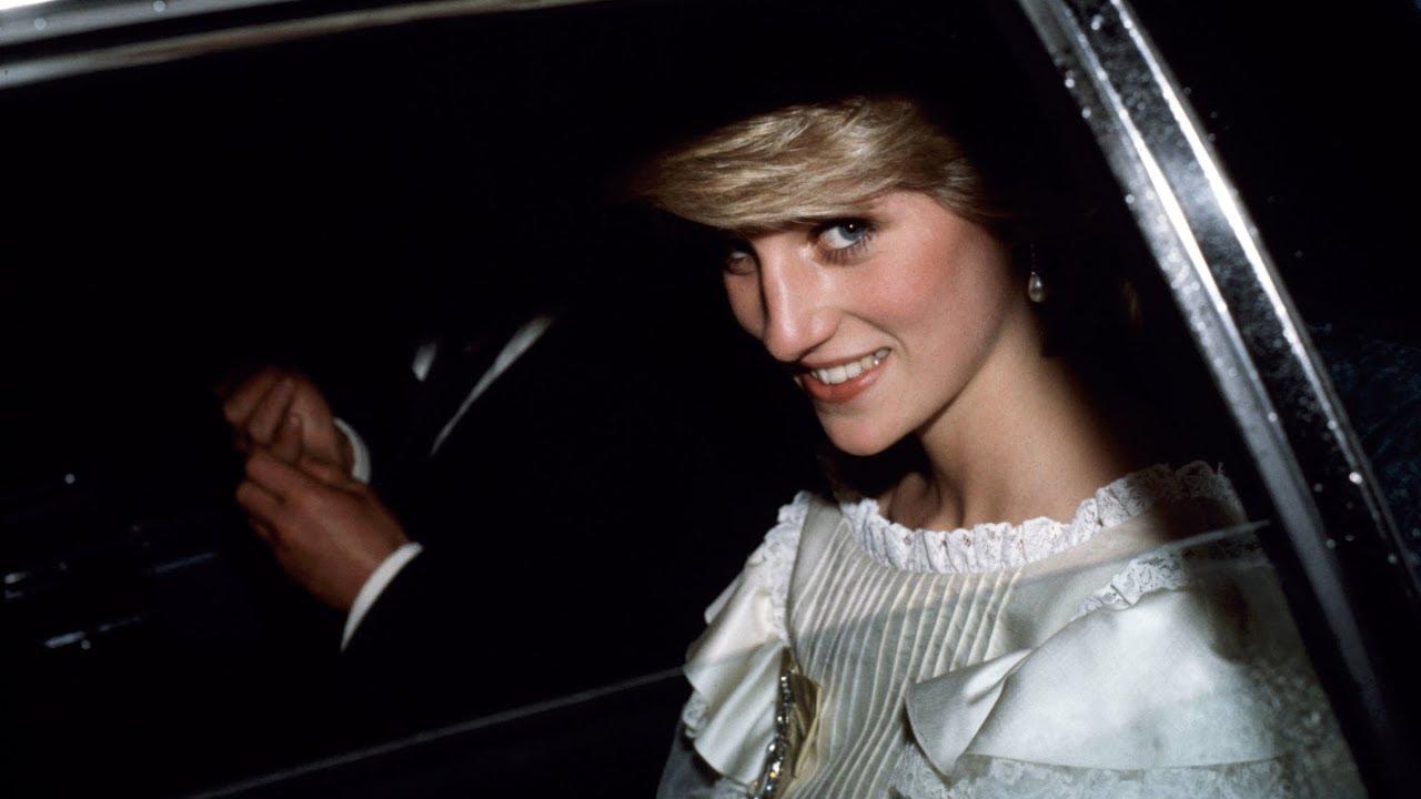 Dianas Vermächtnis