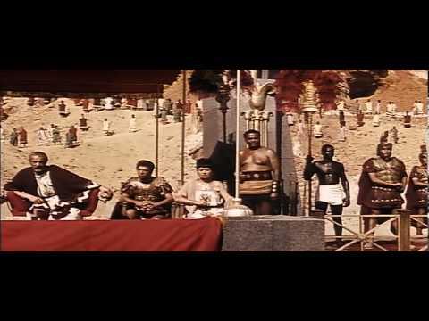 Der.Sohn.von.Cäsar.und.Cleopatra.Trailer