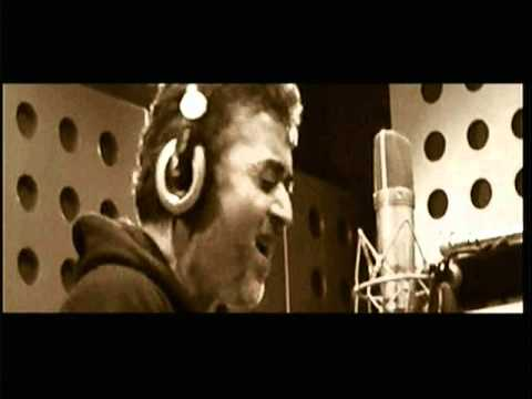 Bekaraar Remix [Full Song] | Paathshaala | Lucky Ali