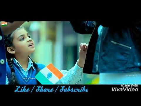 Kya kabhi ambar se / Latest WhatsApp status / 2018HD