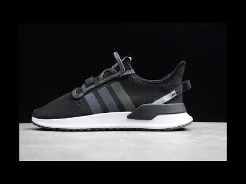 adidas-u-path-run-w-flexible-fashion-avant-garde-running-shoes