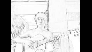 Nơi tình yêu kết thúc guitar solo