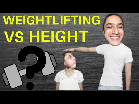 gym-karne-se-height-rukti-hai?-does-weightlifting-affect-height-growth-for-teens