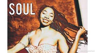 "Free #Instrumental  "" SOUL "" Beat | Nu-Trap Rap Hip Hop Soul R&B Love | Sounds By T"