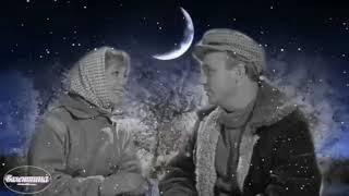 Олег Чуприн - Старый клён (кавер)(19.11.17)