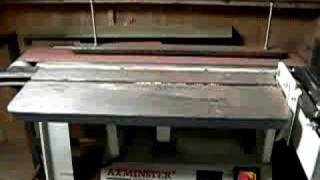 Fretboard Radius Jig Luthier Guitar Project
