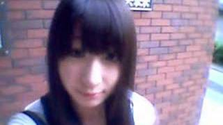 reika 6.8 中島礼香 動画 23