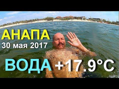 Индексация пенсии в 2017 году в России по старости