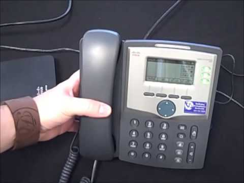 How to reset network settings on 7841 series phone by Cisco