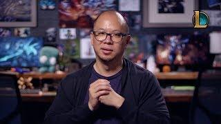Rünlerin Yeniden İşlenişi ve Takdir Güncellemesi | Riot Pls - League of Legends