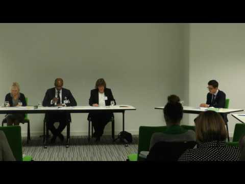 Employment Dispute - Mock Tribunal
