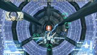 Rebel Raiders Operation Nighthawk Gameplay