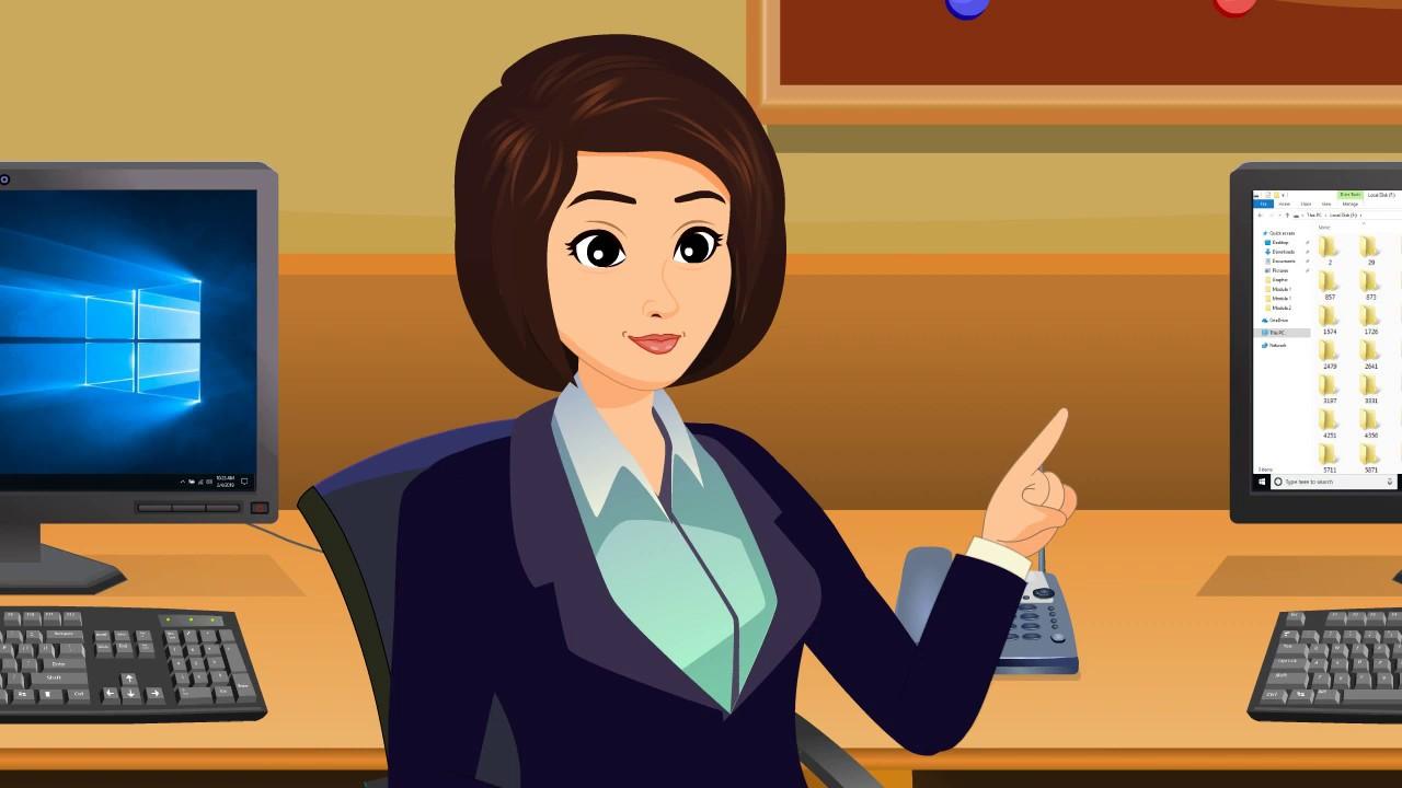 tutorials about Cyber Security Wellness  Module 1 Chapter 1 :- read description