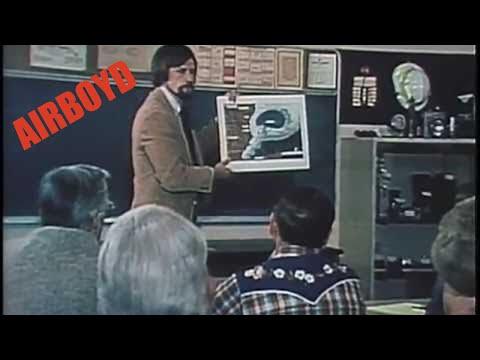 Terrible Tuesday (1979)