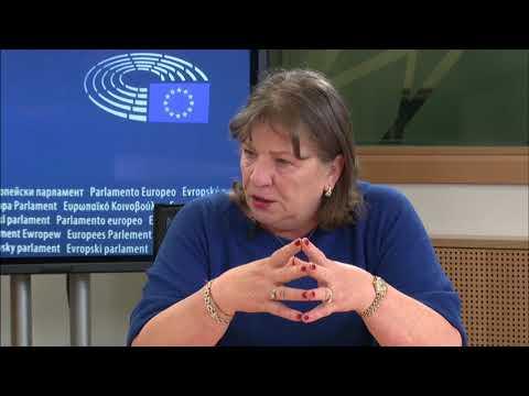 """Norica Nicolai: """"Trebuie să fim prezenți nu numai în societate, dar și în viața economică"""""""