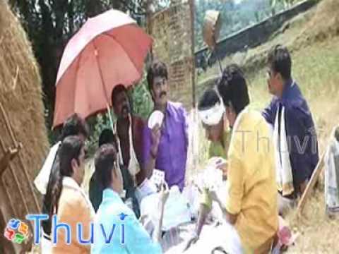 Veerappu_-_Poona_Varuvero