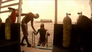 Film 1 Maldives Gercsm