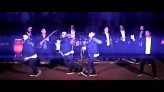 La Mordidita (Video Oficial) - El Orkeston Loko