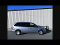 Chrysler town and country,Voyager. Dodge Caravan grand Caravan overheating fIX