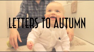 Letters To Autumn ||| 25 Thumbnail