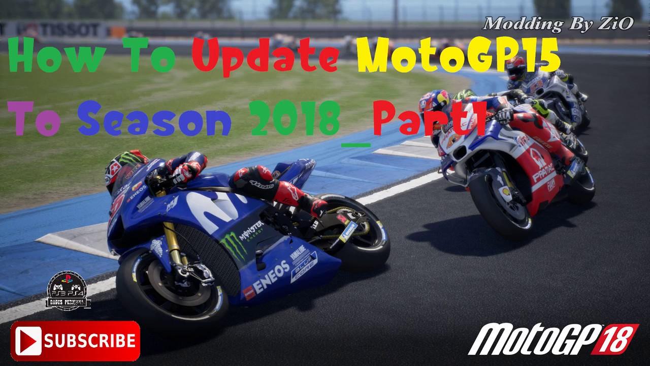 download motogp motegi 2018 full race