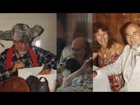 Bruce Abbott Memorial Video v1